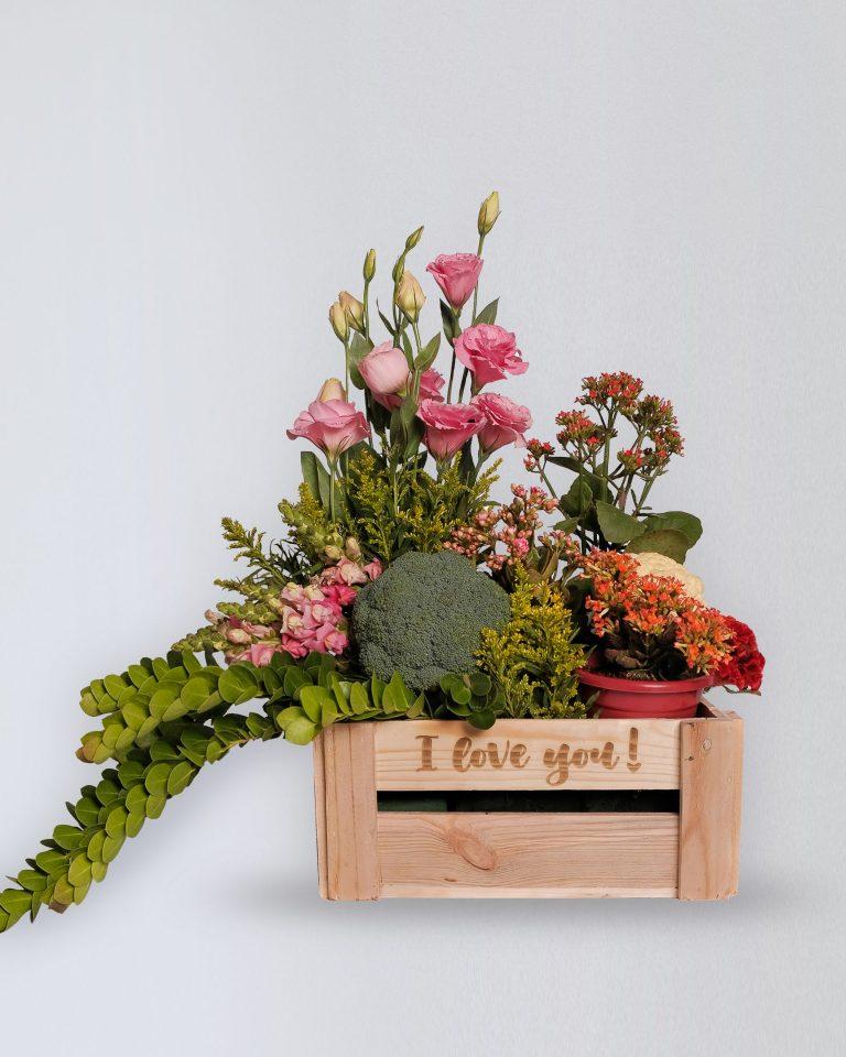 iloveyou_flowerbox